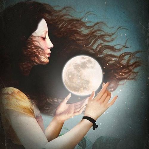 Shaini Lorien's avatar