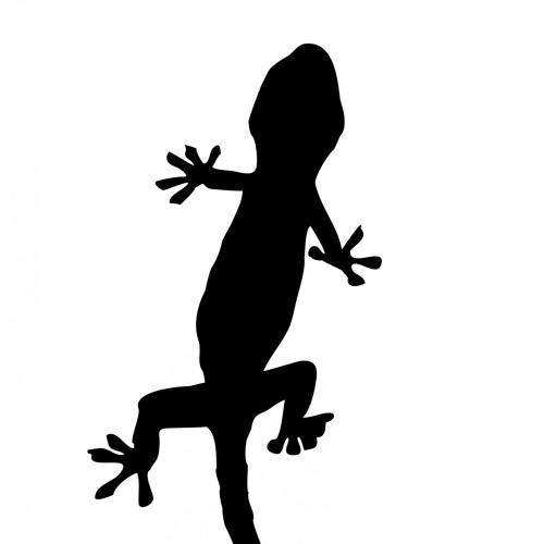 SmokingSalamander's avatar