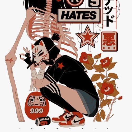 kitsumute's avatar