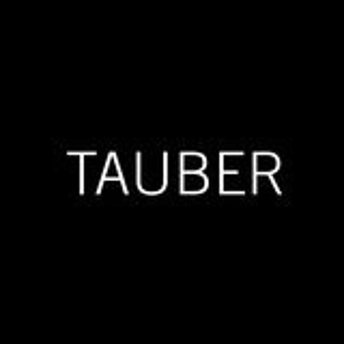 Tauber's avatar