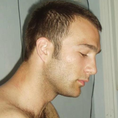 ninja boy's avatar