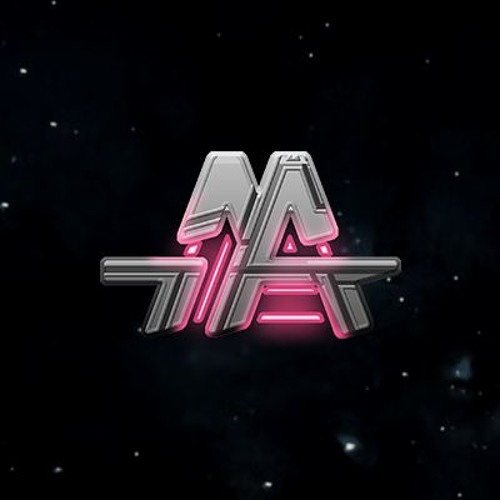 Maxfield's avatar