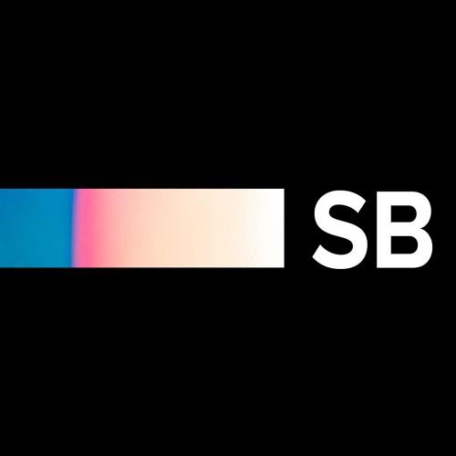 Pod.SB's avatar