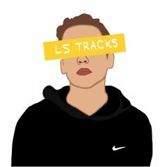 LS Tracks