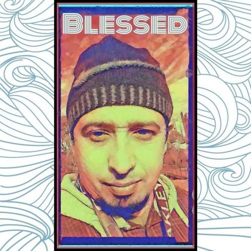 Jay Blessed San's avatar
