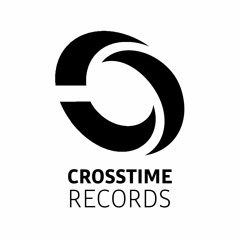 Crosstime Network