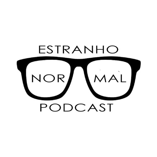Estranho Normal Podcast's avatar