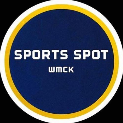 Sports Spot WMCK's avatar