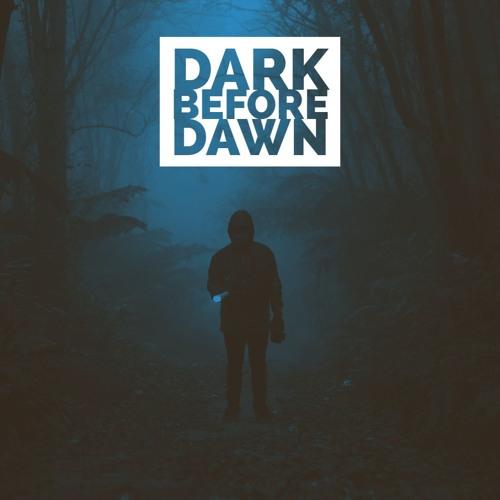 Dark Before Dawn's avatar