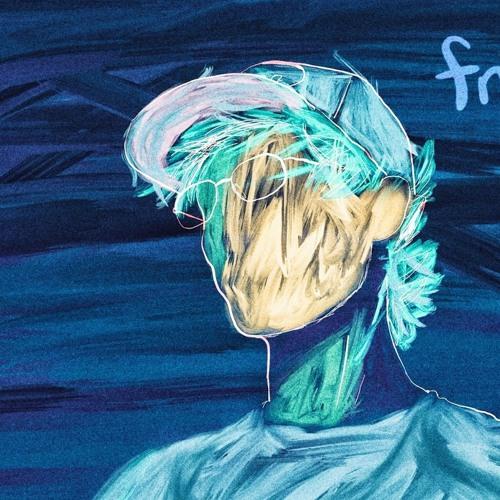 fn(♥)'s avatar