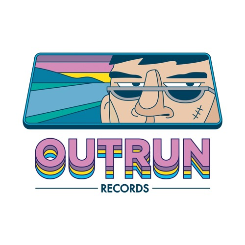 Outrun Records's avatar