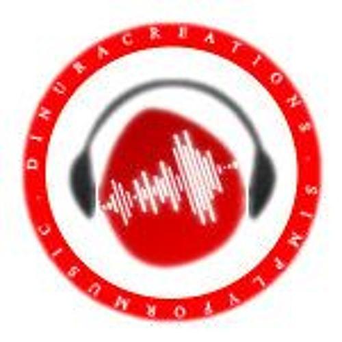 DinuraCreations's avatar