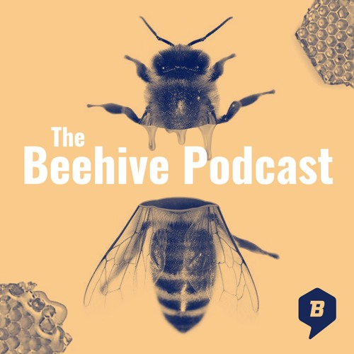 The Beehive's avatar