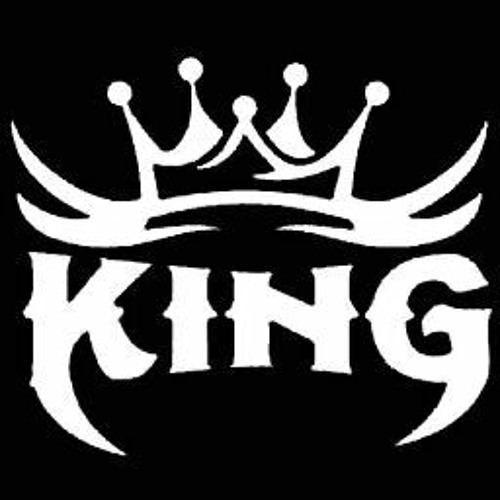 GTS The King's avatar