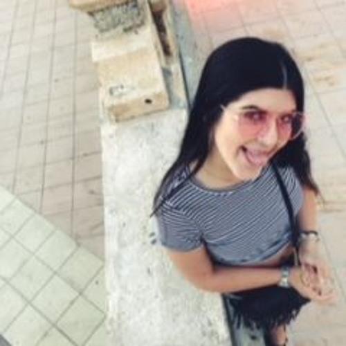 Emily Virgin's avatar
