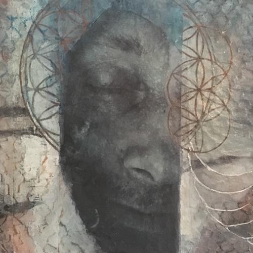 33 Tetragammon's avatar