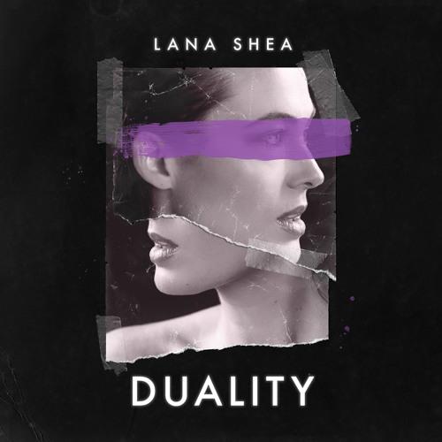 Lana Shea's avatar