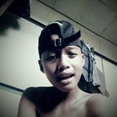 Zafa Gusa's avatar