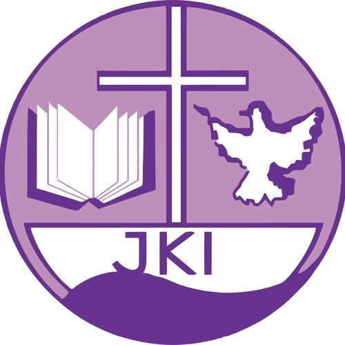 Ev. Indonesische Kristusgemeinde Rhein-Main / JKI's avatar
