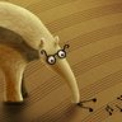 bober's avatar