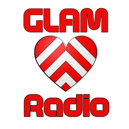 GLAM RADIO's avatar