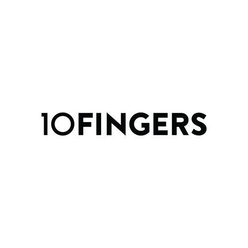 10 Fingers's avatar