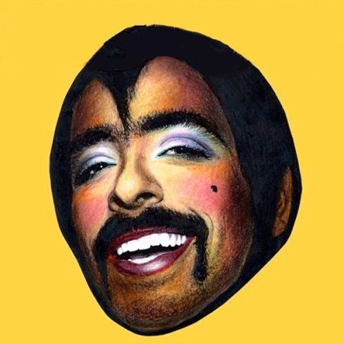 Dr.Elvis's avatar