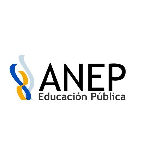 ANEP Administración Nacional de Educación Pública's avatar