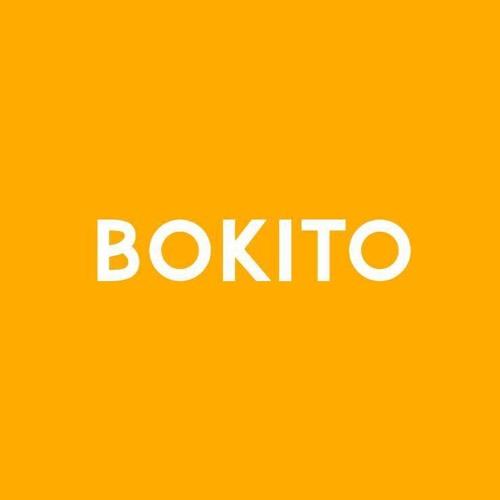 BOKITO's avatar