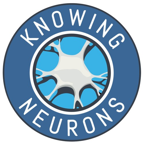 Knowing Neurons's avatar