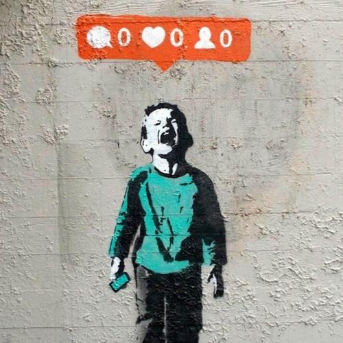 『  ოᕱꊼ ცᕱᎥ૯Ր  』's avatar