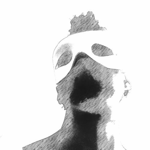 00NEGIISS's avatar