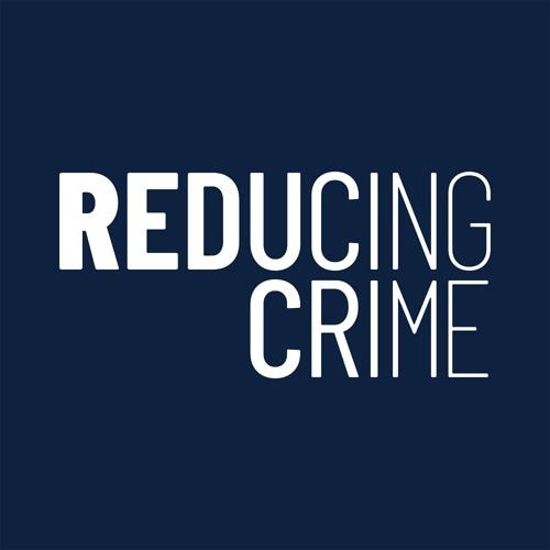 Reducing Crime's avatar