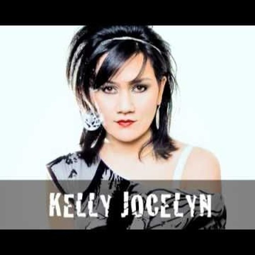 Kelly Jocelyn's avatar
