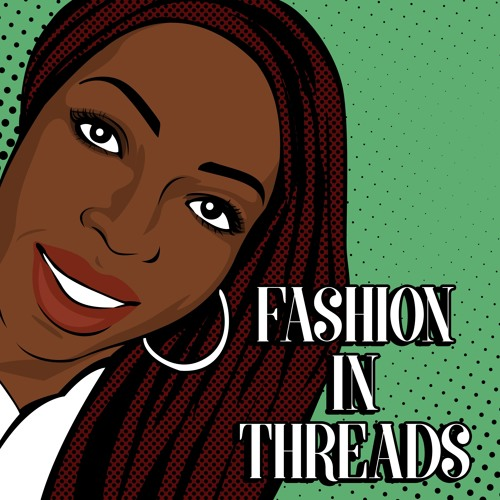 Fashion in Threads - Podcast's avatar