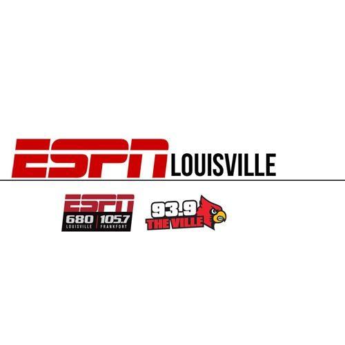 ESPN Louisville Songs