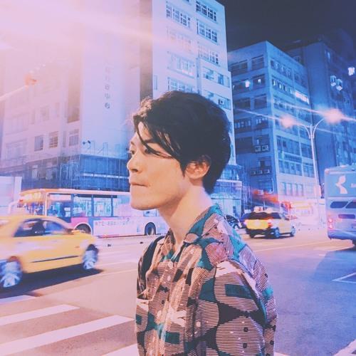 Tsudio Studio's avatar