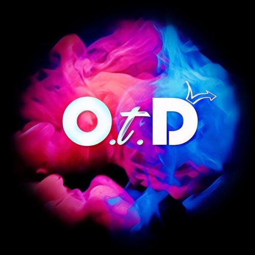 O.t.D's avatar