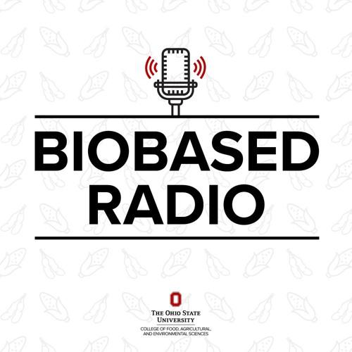 Biobased Radio's avatar
