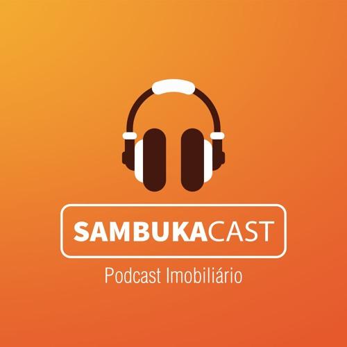Sambuka Cast's avatar