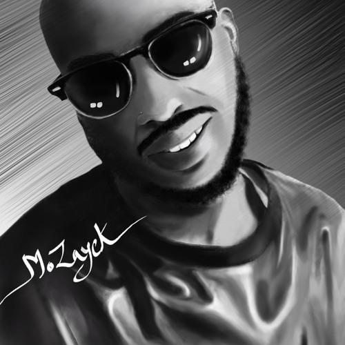 MoZaycK's avatar