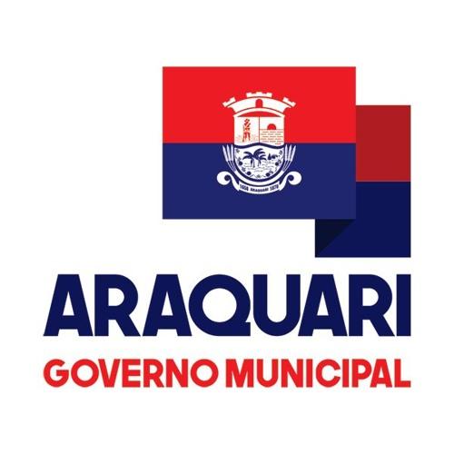 Prefeitura de Araquari's avatar