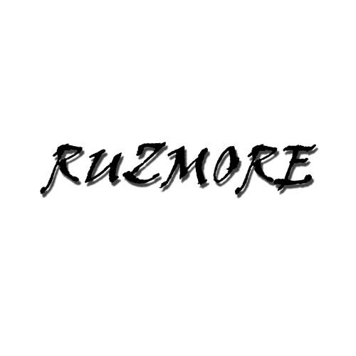 Ruzmore's avatar