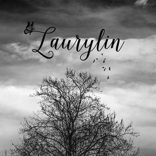 LAURYLIN's avatar