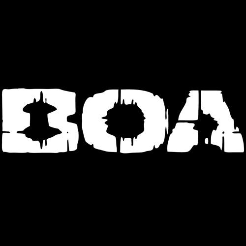 Boaband's avatar