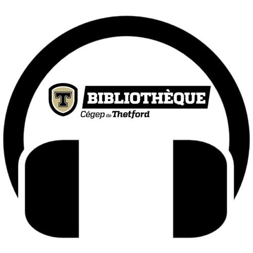 bibliothetford's avatar