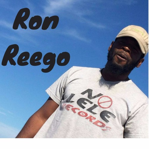 Ron Reego Recordings's avatar