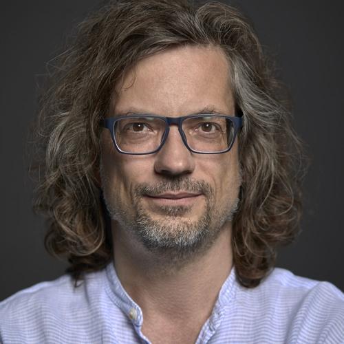 Matthias Hornschuh's avatar