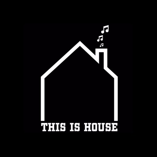 This Is House Radio's avatar