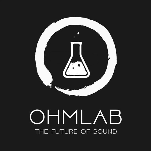 OhmLab's avatar